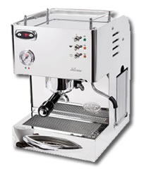 Quickmill - Modell 04005 Silvano</br></br>