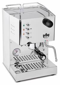 Quickmill - Modell 04100 Pippa