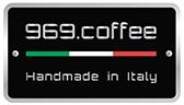 """""""969-coffee"""""""