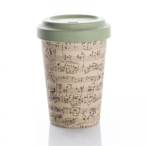 chic.mic BambooCup BCP213-A
