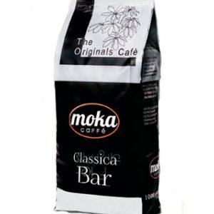 Classica Bar, 1 kg