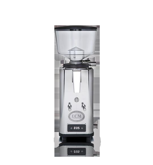 ECM - Espressomühle S-Automatik 64</br></br>