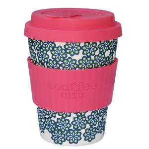Ecoffee 340ml</br></br>