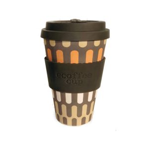 Ecoffe 400 ml</br></br> - Girona