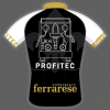 Cycling-Kit