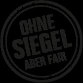 """Siegel"""