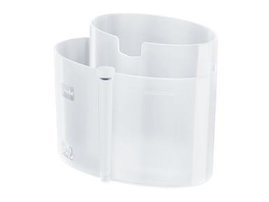 Jura - Behälter für Milchsystem-Reinigung