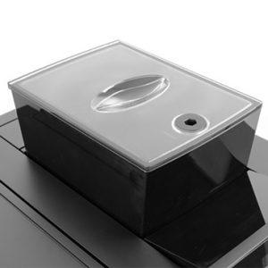 Jura - Bohnenbehälter-Erweiterung zu X8/X6