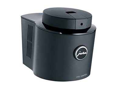 Jura -  Cool Control Basis 0.6 l</br></br></br></br></br></br></br></br>