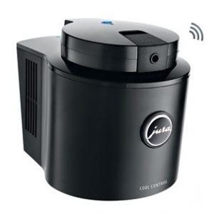 Jura - Cool Control Wireless 0.6 l