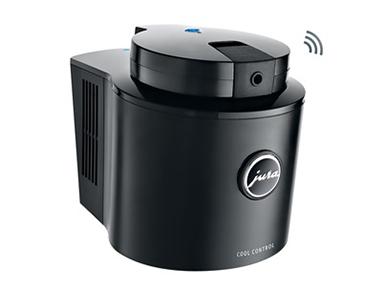 Jura - Cool Control Wireless 0.6 l</br></br></br></br></br></br></br></br>