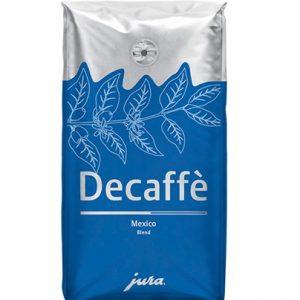Jura - Decaffè 250g