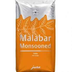 Jura - Malabar Monsooned 250g