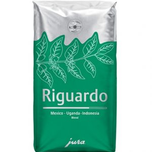 Jura - Riguardo 250g