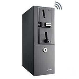 Jura - Smart Compact Payment Box – Abrechnungssystem