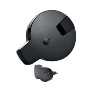 Jura - Wireless Upgrade Kit Cool Control 0.6 l