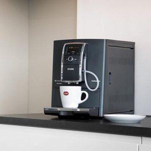 Nivona - Cafe Romatica 841