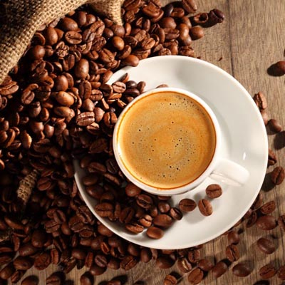 Nivona - Cafe Romatica 859