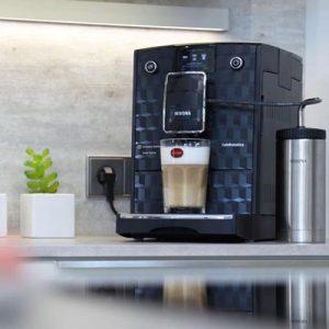 Nivona - Cafe Romatica 788
