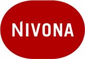 """nivona"""
