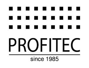 """""""profitec"""""""