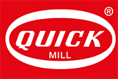 """quick-mill"""