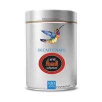 San Paulo - Esotica Koffeinfrei 250g gemahlen