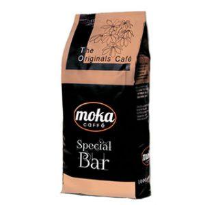 Special Bar, 1kg