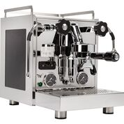 Ab sofort bei uns Profitec PRO 600 Dualboilermaschine mit PID-Steurung