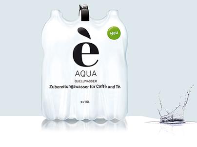 è Aqua - Sixpack