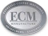 """""""ecm"""""""
