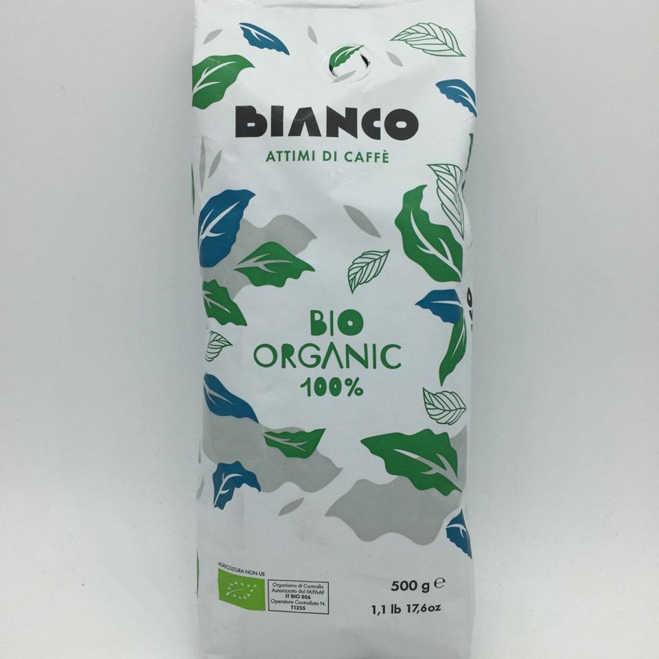 Ab Sofort bei uns erhältlich! Bianco Bohnen