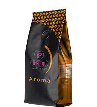 Portioli - Aroma 1kg Bohnen