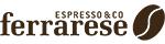 Espresso & Co. Ferrarese