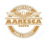 """""""maresca"""""""